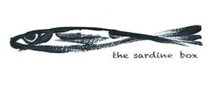 The Sardine Box